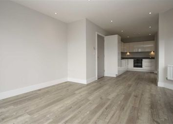 Photo of 16 St Ives Place, Bow, London E14