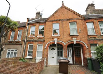 Thumbnail 2 bed flat to rent in Bemsted Road, Walthamstow, London