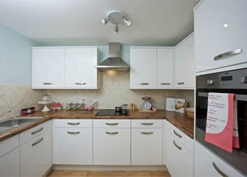Thumbnail 1 bed flat for sale in 3 Park Lane, Camberley, Surrey