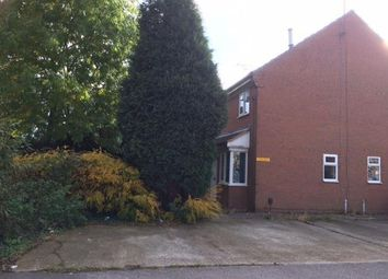 Thumbnail 1 bed property to rent in Iris Close, Aylesbury