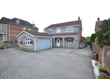 4 bed detached house for sale in Southmead Rd, Filton Park, Bristol BS34