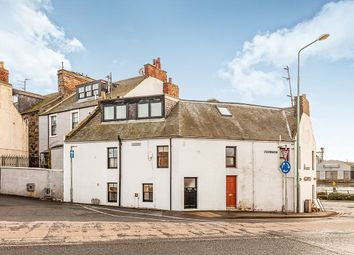 Thumbnail 2 bed property for sale in Bridge Street, Montrose