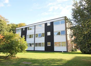 Thumbnail 2 bed flat for sale in High Point, Weybridge