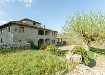Thumbnail 4 bed farmhouse for sale in 20981 Casa Torre Radda In Chianti, Radda In Chianti, Siena, Tuscany, Italy