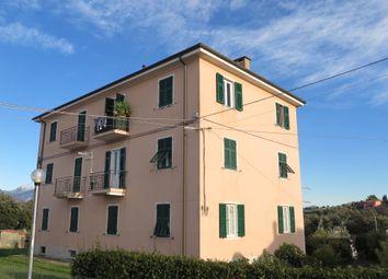 Thumbnail 2 bed apartment for sale in Ameglia, La Spezia, Italy