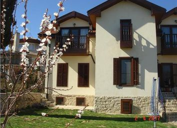 Thumbnail 5 bed detached house for sale in Galata, Varna, Bulgaria