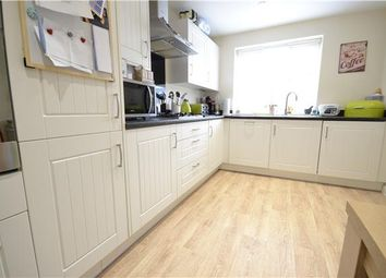 Thumbnail 3 bed semi-detached house to rent in Washpool Road, Bishops Cleeve