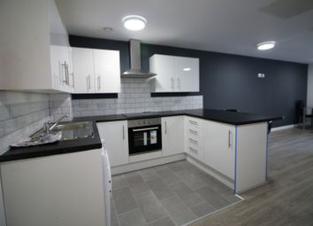 Thumbnail 3 bedroom property for sale in Fox Street, Liverpool