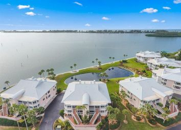 Thumbnail Town house for sale in 11000 Placida Rd #2502, Placida, Florida, United States Of America