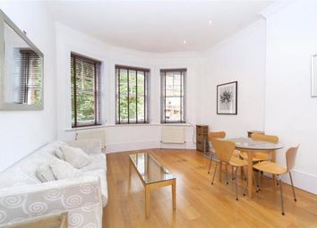 Thumbnail 2 bed flat to rent in Kensington Court, Kensington