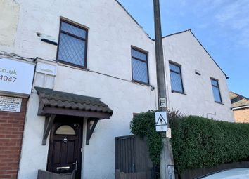 2 bed property to rent in Mill Lane, Old Swan, Liverpool L13
