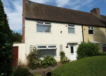 3 bed property for sale in Ganneys Meadow Road, Wirral, Merseyside CH49