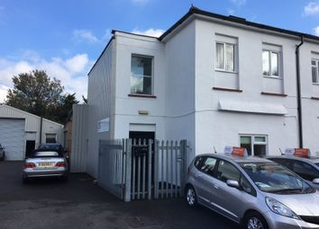 Thumbnail Office to let in Alexandra Road, Addlestone