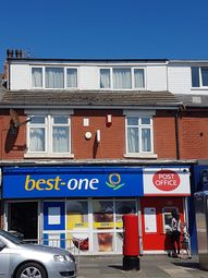 Thumbnail Retail premises for sale in 53-55 Ansdell Road, 6Pu