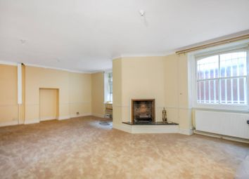 Thumbnail 3 bed flat for sale in Moscow Road, Queensway