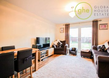 Thumbnail 2 bed end terrace house to rent in Midwinter Close, Welling