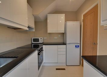 Thumbnail 3 bed terraced house to rent in Willows Close, Pinner, Middlesex