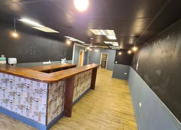 Thumbnail Pub/bar for sale in Licenced Trade, Pubs & Clubs LS1, West Yorkshire