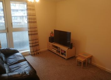 Thumbnail 1 bedroom flat to rent in Kenilworth Court, Washington