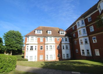 Thumbnail 2 bed flat to rent in St Annes Road, Upperton, Eastbourne