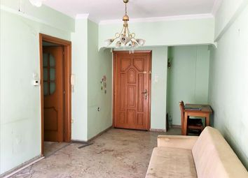 Thumbnail 2 bed apartment for sale in Kalamaria, Thessaloniki, Gr