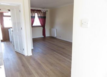 Thumbnail 3 bed flat to rent in Newlands Avenue, Aberdeen