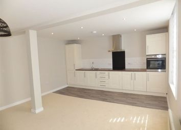 Thumbnail 2 bed flat to rent in Locks Yard, High Street, Sevenoaks