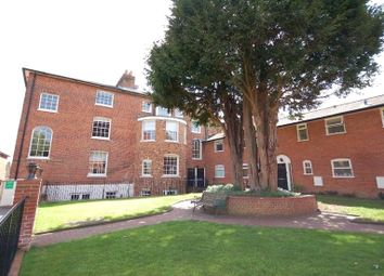 2 bed flat for sale in Chancery Mews, Russell Street, Reading RG1