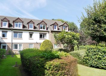 Thumbnail 1 bed flat for sale in Bath Road, Keynsham, Bristol