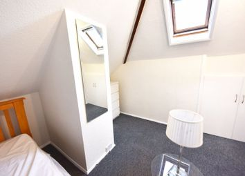 Thumbnail Property to rent in College Road, Bromley