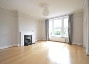 Thumbnail 2 bed flat to rent in Ff Apsley Road, Bristol
