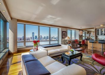 Thumbnail 3 bed property for sale in 30 West Street, New York, New York State, United States Of America