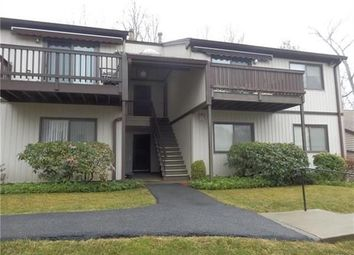 Thumbnail Town house for sale in 107 Village Rd, Yorktown Heights, Ny 10598, Usa