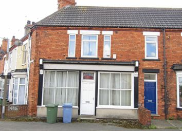 Thumbnail 1 bedroom flat for sale in Clumber Street, Retford