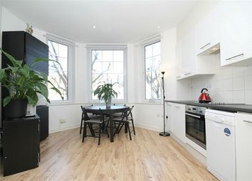 Thumbnail 3 bed flat to rent in St Pauls Avenue, Willesden Green, London