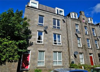 2 bed flat for sale in Summerfield Place, Aberdeen AB24