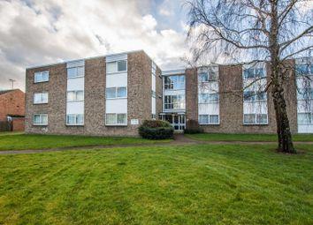 Thumbnail Studio to rent in Blenheim Court, Royal Wootton Bassett