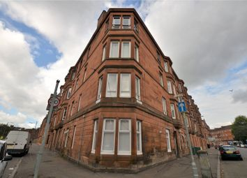 1 bed flat for sale in Calder Street, Glasgow, Lanarkshire G42