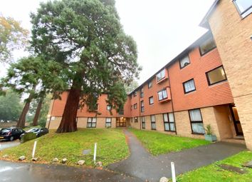 Thumbnail 3 bed flat to rent in Devonshire Avenue, Sutton