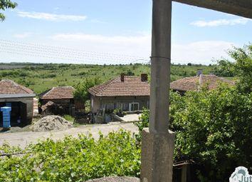 Thumbnail 3 bedroom detached house for sale in Ka 01, Vidin, Vidin, Bulgaria, Bulgaria