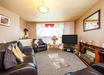 Thumbnail 2 bedroom flat for sale in Suilven Heights, Laurieston, Falkirk