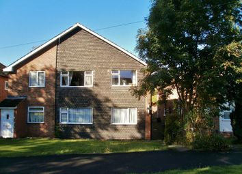 Thumbnail 2 bed maisonette for sale in West Heath Road, Northfield, Birmingham