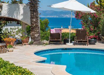 Thumbnail 5 bed villa for sale in Cala Blava, Mallorca, Balearic Islands