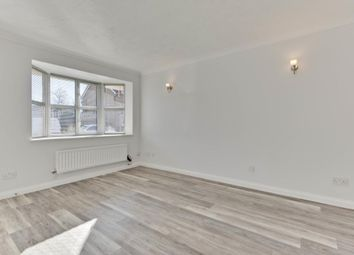 Thumbnail 3 bedroom terraced house to rent in Riverview Gardens, Cobham