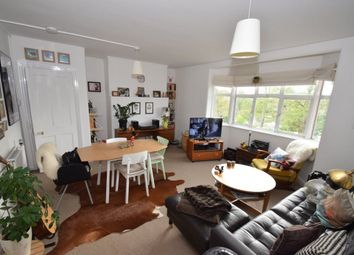 Thumbnail 3 bed flat to rent in Petersham Road, Richmond, Surrey