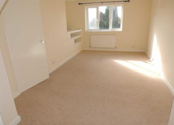Thumbnail 2 bedroom flat for sale in Taylor Lane, Denton, Manchester