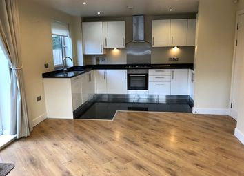 Thumbnail 1 bed flat to rent in Dudrich Mews, Enfield