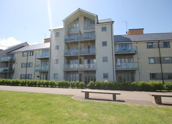 Thumbnail 2 bed property to rent in Kittiwake Drive, Portishead, Bristol
