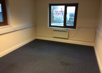 Thumbnail Office to let in Russell Gardens, Wickford