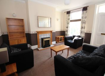 Thumbnail 2 bed property to rent in Corby Street, Birkby, Huddersfield